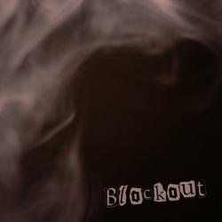 BLOCKOUT - Forum officiel du groupe